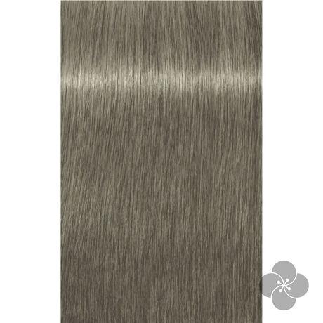 Igora Vibrance 7-24 színező krém, 60 ml