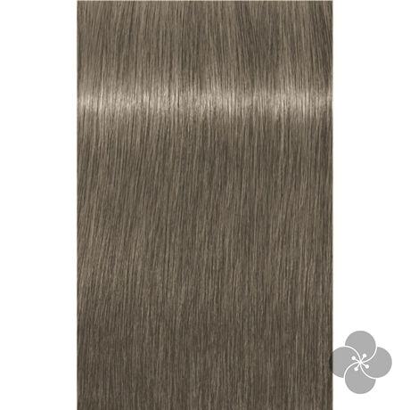 Igora Vibrance 7-42 színező krém, 60 ml