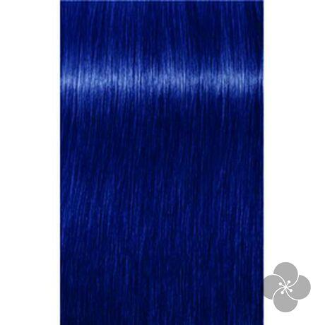 Igora Vibrance 0-11 színező krém, 60 ml