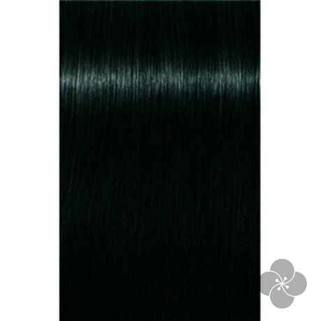 Igora Vibrance 1-0 színező krém, 60 ml