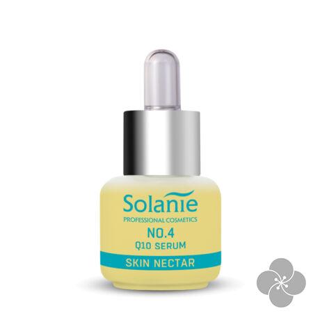 Solanie Q 10 szérum  15ml