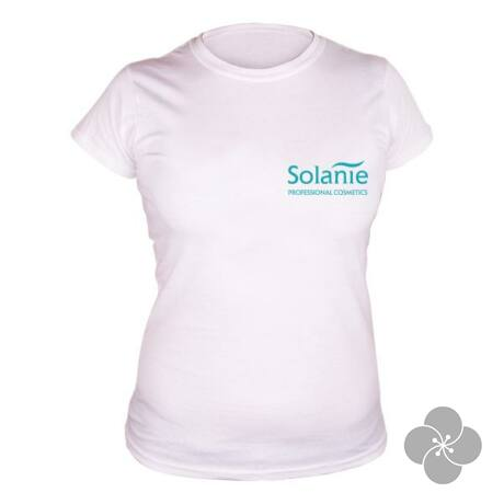 """Solanie póló """"XL"""" méret"""